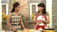Hướng dẫn làm món ăn biến tấu từ mì ăn liền đơn giản mà cực ngon
