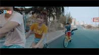[Official MV] Khi Người Mình Yêu Khóc - Phan Mạnh Quỳnh
