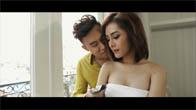 [Official MV] Thất Tình - Trịnh Đình Quang