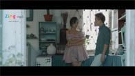 [Official MV] Tri Kỷ - Phan Mạnh Quỳnh