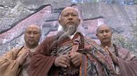 [Thuyết Minh] Thiên Long Bát Bộ 2003 - Tập 31