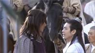 [Thuyết Minh] Thiên Long Bát Bộ 2003 - Tập 32