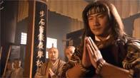 [Thuyết Minh] Thiên Long Bát Bộ 2003 - Tập 34