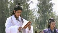 [Thuyết Minh] Thiên Long Bát Bộ 2003 - Tập 35