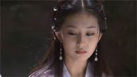 [Thuyết Minh] Thiên Long Bát Bộ 2003 - Tập 36