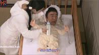 [Vietsub] Hài Nhật Bản siêu bựa - Baby Thèm Sữa