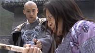 [Thuyết Minh] Thiên Long Bát Bộ 2003 - Tập 37