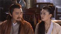 [Thuyết Minh] Thiên Long Bát Bộ 2003 - Tập 38