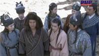 [Thuyết Minh] Thiên Long Bát Bộ 2003 - Tập 40 (Tập cuối)