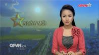 Việt Nam rơi liên tiếp hai máy bay SU-30MK2 và CASA 212