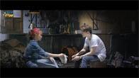 [Official MV] Nếu Ngày Ấy - Khởi My ft Vy Dương