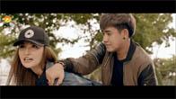 [Official MV] Nỗi Buồn Sau Tiếng Cười - Đinh Kiến Phong