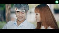 [Official MV] Tự Ngã Em Tự Đứng Lên - Wendy Thảo