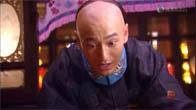 """Đoạn phim bị cấm chiếu trong """"Lộc Đỉnh Ký"""" 2008"""