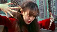 """Hậu trường phim """"Bán Yêu Khuynh Thành"""" - Lý Nhất Đồng, Trương Triết Hạn"""