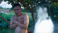 Phim ngắn hay - Khoai Ma Nữ