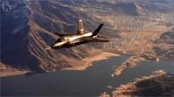 Sức mạnh máy bay tàng hình chim ăn thịt F-22 của Mỹ