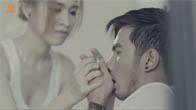 [Official MV] Tự Thương Lấy Mình - Võ Kiều Vân