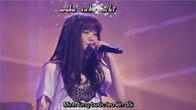 [Vietsub] Akane Iro No Yakusoku - Ikimono Gakari (LIVE)