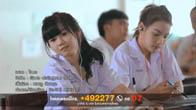 MV tỏ tình thiên thần Thái Lan cực hay