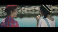 [Official MV] Đếm Ngày Xa Em - Only C ft Lou Hoàng