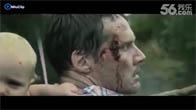 Người Cha Zombie - Phim ngắn cảm động về tình cha con