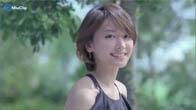 Nữ thần châu Á Nhật Bản đẹp không tỳ vết - Yui Aragaki