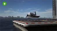 Ô tô bay - Phương tiện mới độc đáo cho tương lai