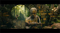 "Trailer phim ""Kong: Skull Island 2017"""