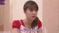 Hài Nhật Bản - Đừng Đùa Với Anh