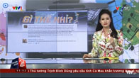 VTV khẳng định Sơn Tùng M-TP đạo nhạc