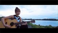 [Guitar Cover] Anh Ơi Em Phải Làm Sao - Soái Nhi