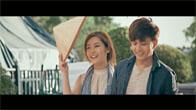 [Official MV] Đổi Thay - Hồ Quang Hiếu