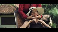 "Trailer ""Phim Trường Ma"" 2016"
