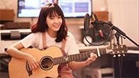 [Cover] Yêu - Jang Mi