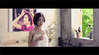 [Official MV] Thư Chưa Gửi Anh - Hòa Minzy