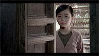 [Official Trailer] Phim Việt Nam - Cuộc Đời Của Yến