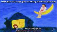 [Vietsub] Chuột Yêu Gạo (Nezumi wa Kome ga Suki) - Miyama Karen
