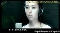 [Vietsub] Họa Tâm (Họa Bì OST) - Trương Tịnh Dĩnh