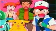 """Đoạn phim bị cấm chiếu trong """"Pokémon"""" - Pokémon Shock"""