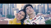 [Official MV] Thế Giới Thứ 4 (Tự Yêu Chính Mình) - Chi Dân