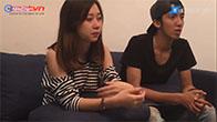 Hot girl Nguyễn Khánh Linh trải lòng sau khi clip nhạy cảm của mình và bạn trai cũ bị phát tán