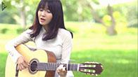 [Cover] Còn Tuổi Nào Cho Em - Jang Mi