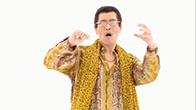 [Official] Pen Pineapple Apple Pen (PPAP) - Pico Taro