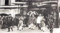 Việt Nam và triều đình Huế (1900 - 1945)