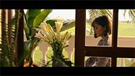 [Official MV] Gửi Anh Xa Nhớ - Bích Phương