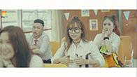[Official MV] Làm Người Yêu Em Nhé Baby - Wendy Thảo