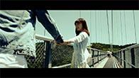 [Official MV] Như Phút Ban Đầu - Noo Phước Thịnh