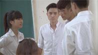 [Phim Ngắn] Thời Trai Trẻ - Phim hay nhất về tuổi học trò