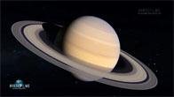 [Thuyết Minh] Những hành tinh ngoài rìa Hệ mặt trời